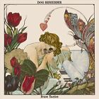 Brass Tactics by Dog Shredder (Vinyl, Apr-2012, Burnside Distribution)