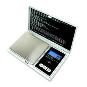 500g-x-0-1g-Digital-Scale-0-1-Gram-CS500-Pocket-Scale
