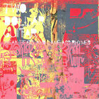 Weak Beats and Lame-Ass Rhymes by Two Dollar Guitar (CD, Jan-2000, Smells Like Records)