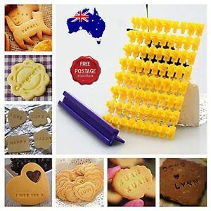 Alphabet-Letter-Number-Cookie-Message-Press-Set-Message-Cake-Decorating-Set