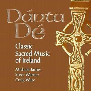LN-CD-Danta-De-Classic-Sacred-Music-Of-Ireland