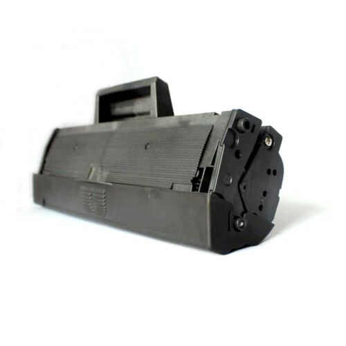 8PK Toner MLT-D101L MLT-D101s for Samsung 3405FW ML-2165W SCX-3405W SF-760P 761P