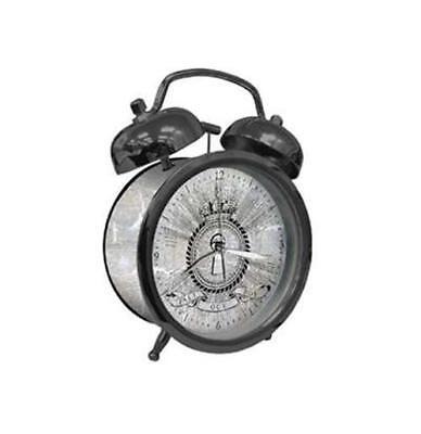 Constructief Fall Out Boy Alarm Clock Orologio Sveglia Official Merchandise