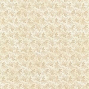 Ivory-Reproduction-Prints-108-034-Robert-Kaufman-Wide-Backing-Fabric
