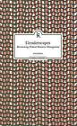 Genderscapes: Revisioning Natural Resource Management by Zubaan (Paperback, 2014)