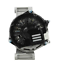 130A Lichtmaschine Ford Maverick 2.3 Mazda Tribute 2.3 AWD GX 5L8T-MC 6L8T-CB