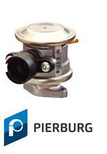 New Volkswagen Jetta Pierburg EGR Valve 7.22769.73.0 06A131102H