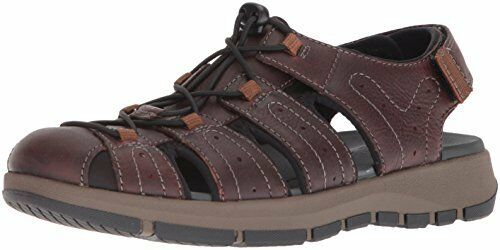 Clarks CLARKS Mens Brixby Cove