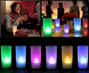 BOUGIE-PHOTOPHORE-VEILLEUSE-LAMPE-MULTICOLORE-A-LUMIERE-LED-AMBIANCE-ROMATIQUE