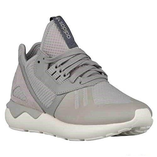 adidas af6277_ adidas frauen... schuhe af6277 tubuläre läufer frauen... adidas wählen, sz / farbe. 6663ba