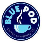 thebluepodcoffeecompany