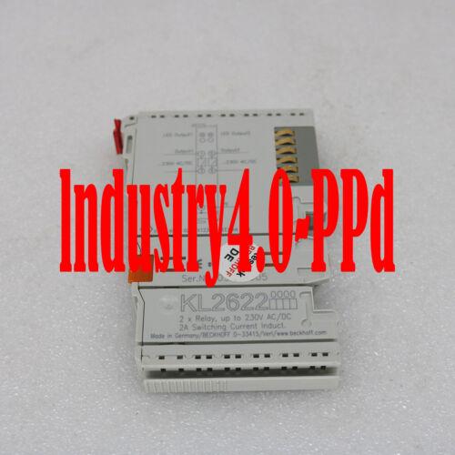1PCS BQ76925RGER IC BATT MGMT LI-ION AFE 24VQFN BQ76925 76925 BQ76925R 76925R BQ