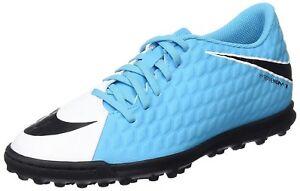 Tama Tf Phade Azul Nike Iii Hypervenomx 8 o Oqzwx1f