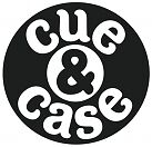 Cue and Case Store