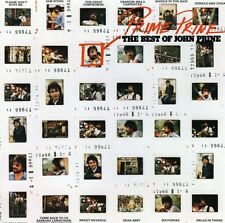 Prime Prine: The Best of John Prine by John Prine (CD, Feb-1995, Atlantic (Label))
