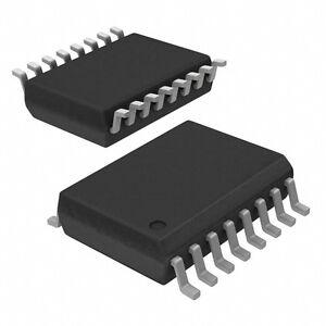 MC145170D2-SMD-Circuit-Integre-MC145170D2-SOIC-16