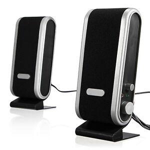 Portable-Mini-USB-Power-Laptop-PC-Computer-Audio-Speaker-Amplifier-3-5mm-Jack