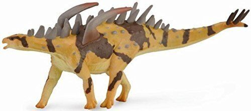 STEGOSAURUS Dinosaur # 88353 Scale 1:40  Replica  Free Ship//USA w//$25+CollectA
