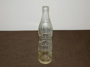 VINTAGE-9-034-HIGH-KIPNES-BOTTLING-WORKS-HUDSON-NY-8-FL-OZ-SODA-BOTTLE