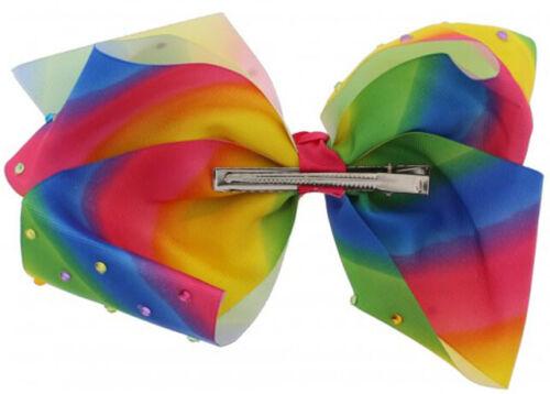 Gay Schwul Regenbogen CSD Pride LGBT Bisexuell Kostüm Lesben Armband Schmuck