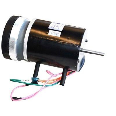 Mr Heater Heat Star Kerosene Heater Motor 75,000 BTU