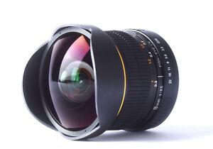 8-mm-Fisheye-Grand-Angle-Macro-Objectif-Pour-Canon-Rebel-T5i-T4i-T3i-T3-T2i-T1i-T2-T3