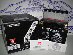 BATER-A-YUASA-YT12A-BS-HONDA-NT-V-DEAUVILLE-650-ANO-2000-2001-2002