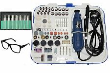 Jewelry Dremel Tool Kit ,Jewelry Polishing Kit,Polishing Machine,Rotary Tool