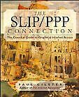 The SLIP PPP Connection  The Essential Guide to Graphical Internet Ac