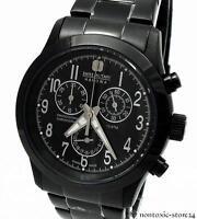 Swiss Military Hanowa Freedom Chronograph Herren Uhr Watch 06-5115 > > > Neu