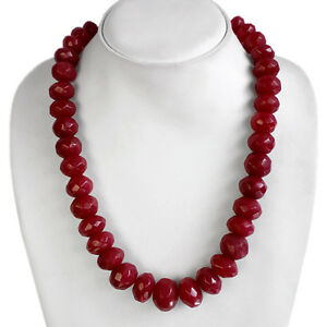 BUYERS-TOP-FAVOURITE-735-00-CTS-NATURAL-FACETED-RED-RUBY-BEADS-NECKLACE-PAYPAL