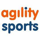 agilitysports