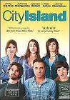 City Island (DVD, 2011)