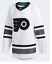 Authentic-Adidas-NHL-Philadelphia-Flyers-Parley-Hockey-Jersey-New-Mens-Sizes thumbnail 1