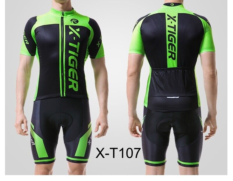Complete-Summer - 2019-x - Tiger-Mesh-O lls-mtb -  bike-bike-from-XXS - to - 5xl  big sale