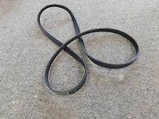 Whirlpool  Washer Drive Belt W8540101 8540101