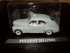 VA2F-voiture-1-43-IXO-altaya-PEUGEOT-203-1955