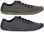 MERRELL-Vapor-Glove-3-Cotton-Barefoot-Sneakers-Baskets-Chaussures-pour-Hommes miniature 1