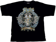 SKYCLAD Wayward Sons Of Mother Earth T-Shirt XL / Extra-Large (o369) 161148