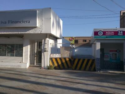 Terreno en Renta en Torreon Centro