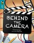 Oxford Reading Tree Treetops Infact: Level 9: Behind the Camera by Ciaran Murtagh (Paperback, 2015)