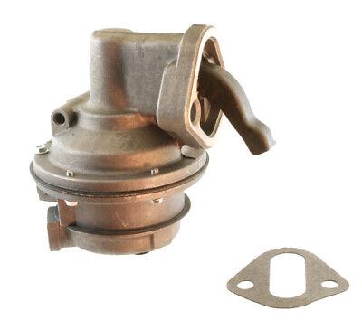 Fuel Pump Crusader Marine 305 350 PCM 220 PCM 270 Crusader 97842 PCM PLERA08000