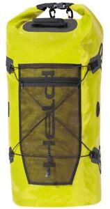 Held Motorrad Gepäckrolle Roll-Bag wasserdicht und staubdicht 40L Volumen