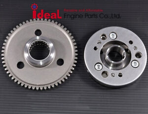 New-Starter-Clutch-for-Yerf-Dog-150cc-Go-Kart-and-CUV-UTV-421