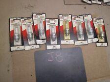 Champion Spark Plug J4c 825 Replaces J2j J4 J4j J4jm J79 Rj4 Rj4j Rj81b Set Of 8