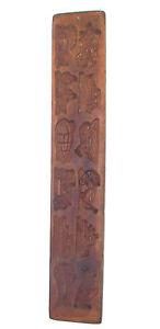 altes-Lebkuchenmodel-Holzmodel-Schokoladenmodel-63cm