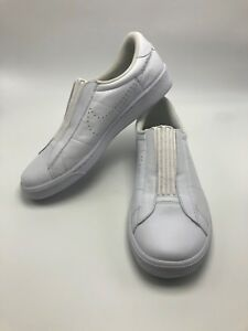 quality design a515b 232fa Image is loading NIKE-Women-039-s-Tennis-Classic-Ease-Shoes-