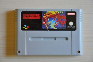 SNES-Super-Metroid-fuer-Super-Nintendo