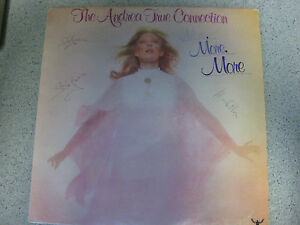 THE-ANDREA-TRUE-connection-034-MORE-MORE-MORE-034-33-GIRI-1976