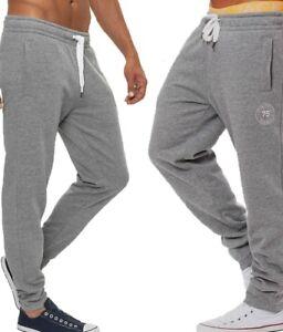 Jack-amp-Jones-jjorchris-Pantalon-Jogginghose-Pantalones-de-entrenamiento-Relax